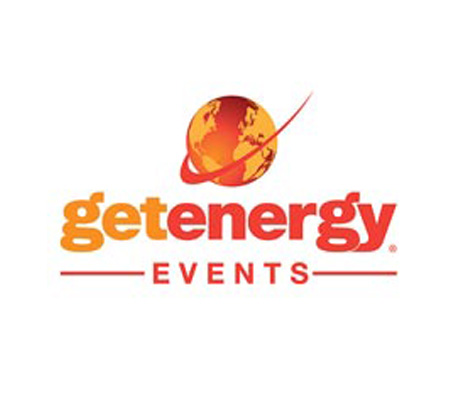 getenergy-events logo